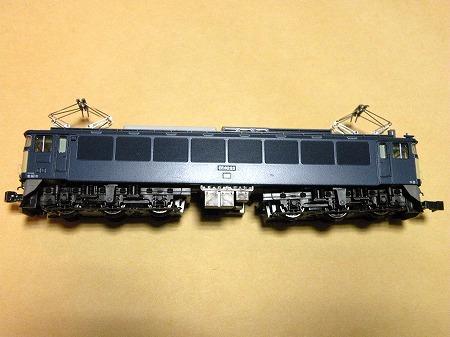 DSCN3748.jpg