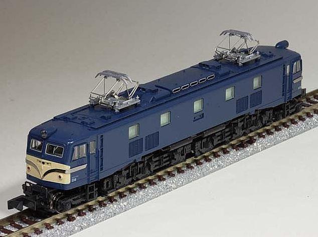 EF58-555.JPG