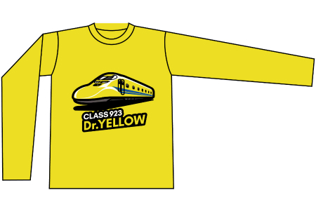 前1003-DY_tshirt_yellow_notext.jpg